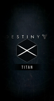 TITAN - STAR MAP (iPhone5) by leaks4you