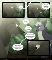 Son of the Philosopher - P253 by baliwik