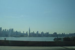 nyc by Laur720