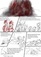 Face To Faith pt.30 END by silver-wing-mk2