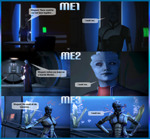 When Liara wants it.. by Velvet-Asari89