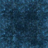 Tileable  stones. by marxtet