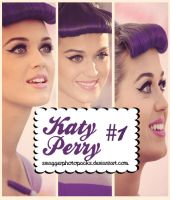 Katy Perry #1. by Swaggerphotopacks