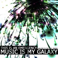 This is an emergency. by hannarb
