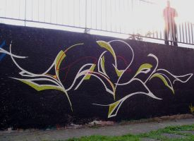 paism 08.2005 by paysm