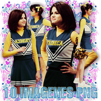 Pack png 179 Selena Gomez by MichelyResources
