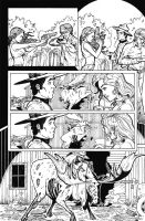 Zombie cities 2 pg3 by paulabstruse