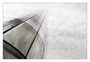 Curved II by Grum999