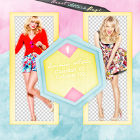 Photopack Png Emma Stone O2 by Ricardo-Swift22