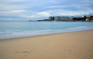 Ericeira, Potugal by BrumColaco