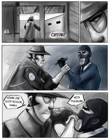 TF2: Smoke Wisps 2 by FallonBeaumont
