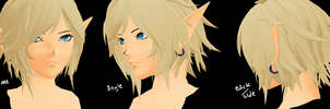 whoops i started a link by aexlyii
