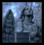 Guide Us by silentfuneral
