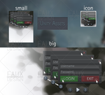 Unity assets by MadalinVlad