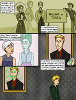 Welcome to Terra City: Pg 12 by CelestialTeez