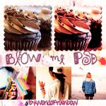 +Blow me PSD by worldofrainbow