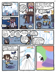 Black2 the Future -Nuzlocke- Page 27 by kittystar123