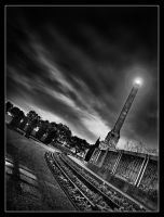 heart of darkness by whereelsetogo