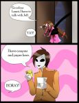 i eat pasta for breakfast pg 20 by Chibi-Works