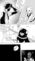 City of Blank chap 2 pg 19 by mrSketchy