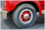 Mac Wheel and Hubcap by TheMan268
