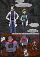 Steel Nation fight 5 page 3 by kitfox-crimson