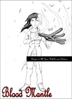 Blood Mantle Chapter 4 by phantom-blood
