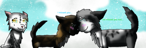 Missed you... by Sub-Dragon08