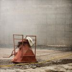 Put the Lid On by Poromaa