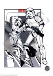 AA MR Stormtroopers by Hodges-Art