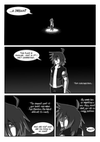 After Death Prologue - pg 1 by pandalecko