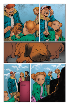 Animosity 03 Page 2 by thyybrandao