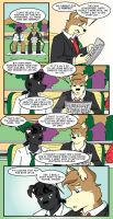 Furry Experience Page 225 by Ellen-Natalie