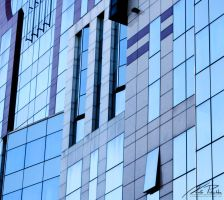 Window Colors by NicPi