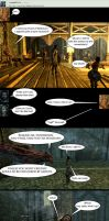 Skyrim Shorts #10 by Janus3003
