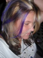 new color :D by AngelicPicture
