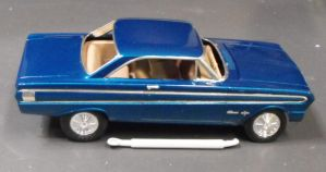 64 Ford Falcon update1 by falcon01