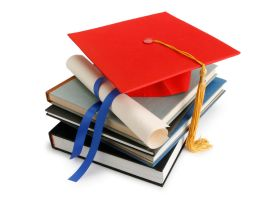 Counseling Education by counselingeducation