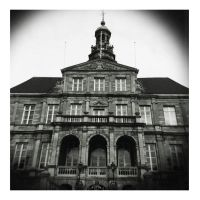 maastricht by LeaHenning