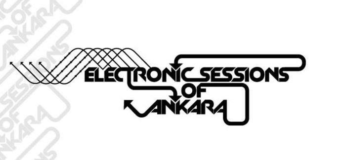 ELECTRONIC SESSIONS OF ANKARA by cajgat