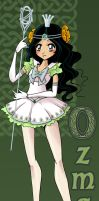 Sailor Oz by Warlord-of-Noodles
