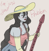 I'm Just your Problem by Konneh
