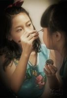 Make_Up_Lesson by katsabrat