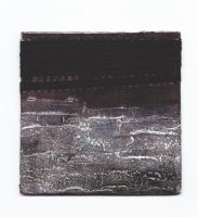 Collagraph plate by celacia