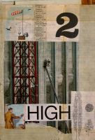2 High by fleetofgypsies