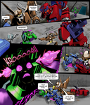 Csirac - Issue #4 - Page 2 by TF-TVC