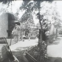 Holga 11 by rawimage