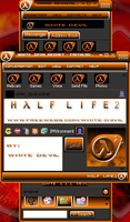 Half Life_2 by Ronel