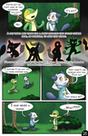 PMD Gates to Infinity AoTP: Pg.25 by Anocra
