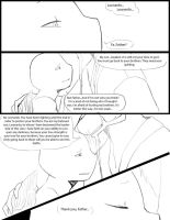 I'm Not Crazy pg. 44 by yinller